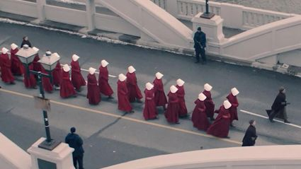 The Handmaid's Tale: Season 3  has an official release date!