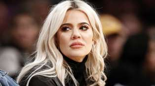 Khloe Kardashian hits out at Tristan Thompson following new cheating scandal