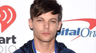 Louis Tomlinson's sister has been found dead at the age of 18