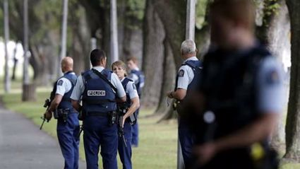 Christchurch Terror Attack: Over $2.5 million donated to help Christchurch shooting victims