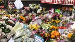 Christchurch Terror Attack: Dr Arif Saeid explains how Kiwis can help and support the victims