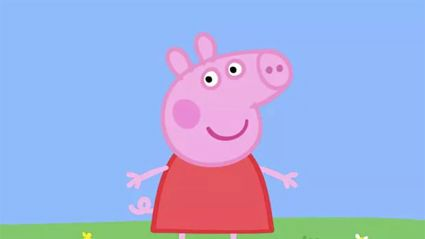 Children's show Peppa Pig slammed as 'sexist' by Fire Brigade