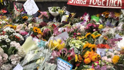 WHAT YOU NEED TO KNOW FOR THE CHRISTCHURCH VIGIL