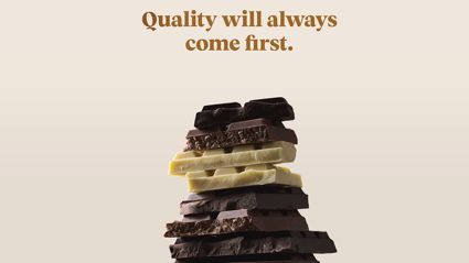Whittaker's chocolate blocks set for price hike next week ...