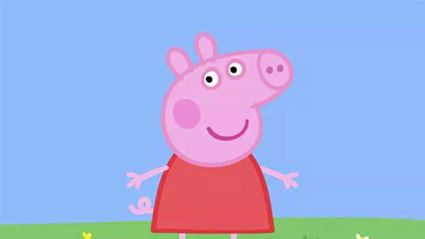 Children in tears as horror trailer plays before Peppa Pig screening in the UK