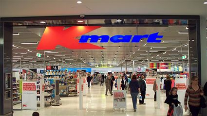 This is the $10 Kmart range that you didn't know about ...