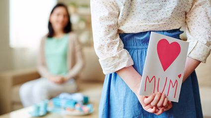 Kiwi mums reveal what they ACTUALLY want for mother's day!