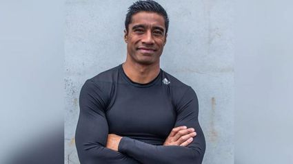 Tributes flood in after Kiwi star Pua Magasiva found dead, age 38