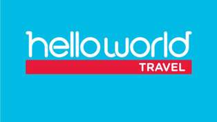 WIN with the Helloworld Napier Travel Expo
