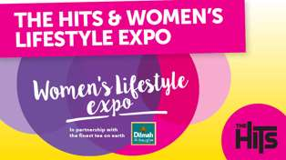 The Women's Lifestyle Expo is Coming to Hamilton!