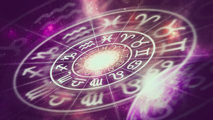 Horoscopes: Here is what is in store for you in June 2019 ...