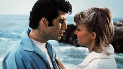 John Travolta has finally broken his silence on the Grease prequel movie ...