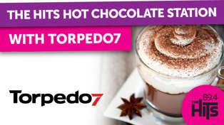 GRAND OPENING OF TORPEDO 7!