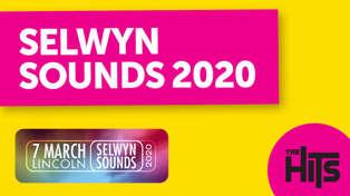 Selwyn Sounds 2020