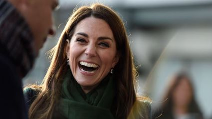 Now Kate Middleton has caused upset after redesigning Princess Diana's iconic sapphire earrings