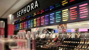 Sephora just announced the opening date for their New Zealand store!