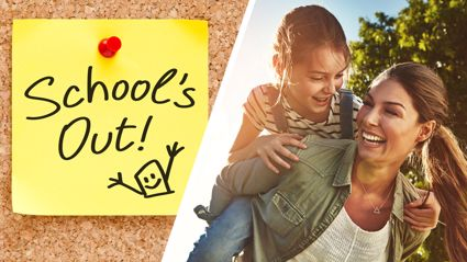 We've rounded up amazing School Holiday discounts that will make Kiwi parents very happy