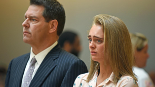 HBO doco 'I Love You, Now Die' explores horrifying Michelle Carter text-suicide case