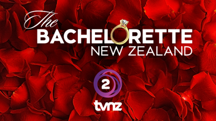 Attention all eligible Kiwi men: The Bachelorette New Zealand is looking for you!