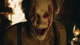 Full trailer for 'It Chapter Two' just dropped and it looks absolutely terrifying