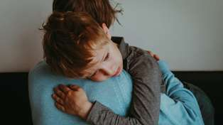Caroline Cranshaw: Tips for helping kids with anxiety and OCD