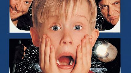 Disney want to reboot 'Home Alone' and people aren't happy about it