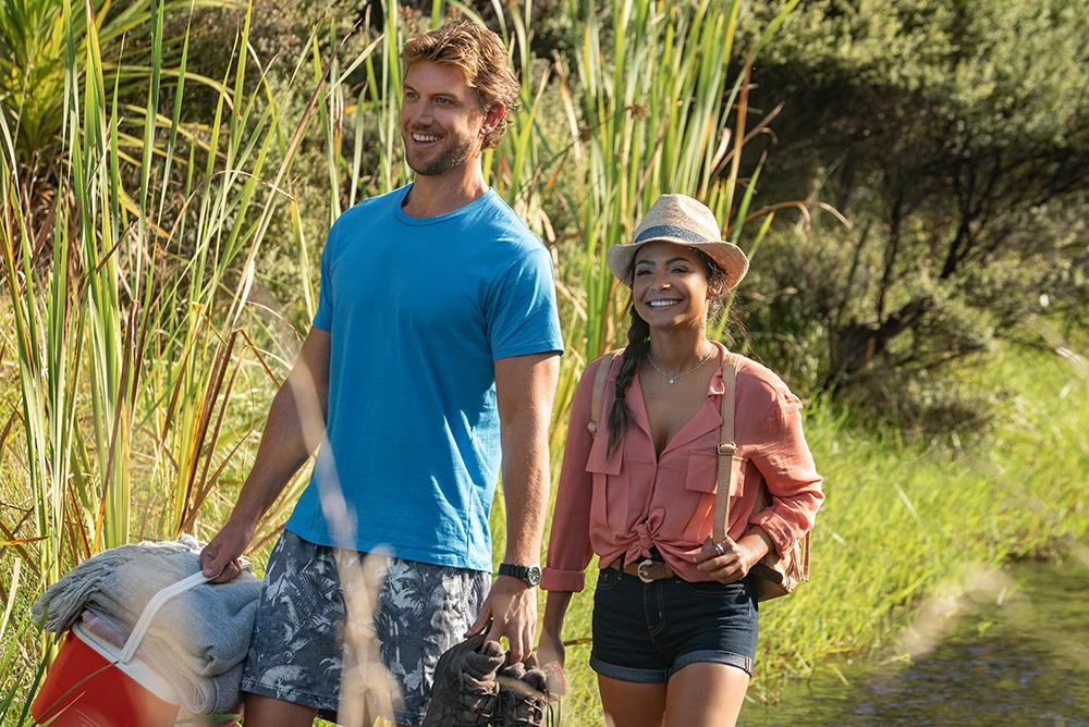 kiwi dating new zealand carbon dating lektion plan