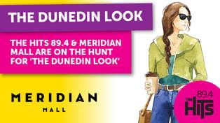 The Dunedin Look