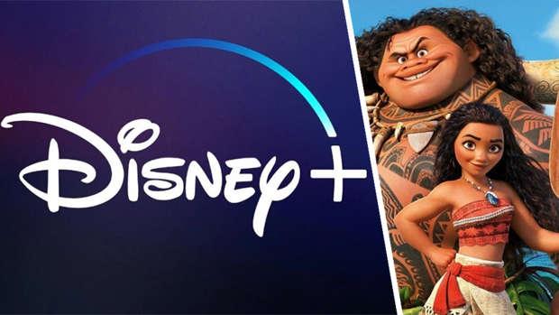Photo / Disney