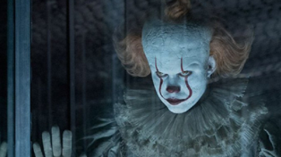 This New Zealand cinema is showing both 'IT' movies back-to-back so you'll never sleep again