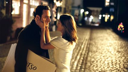 You can now watch 'Love Actually' with a full live orchestra