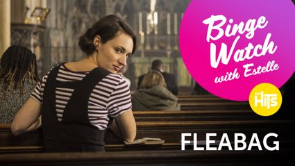 Binge Watch: Why you NEED to check out the Emmy Award-winning show 'Fleabag'