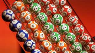 Two lucky Auckland Lotto players split $38 million Powerball jackpot