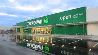 Countdown now offers customers a low-sensory, 'autism-friendly' quiet hour nationwide