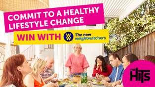 Tracy gets back to basics and returns to WW - The New Weight Watchers