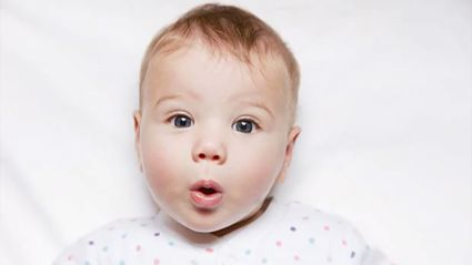These are the baby names predicted to be the most popular in 2020