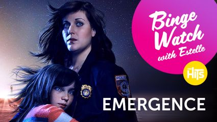 Binge Watch: Why you should check out the new mystery sci-fi drama 'Emergence'