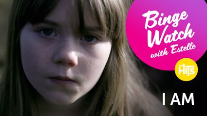 Binge Watch: Kiwi's powerful stories in TV series 'I Am' will make you shed a tear or two