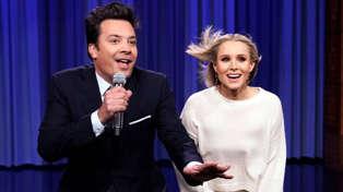 Photo / NBC
