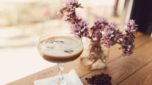 Frozen Espresso Martinis are in New Zealand just in time for summer