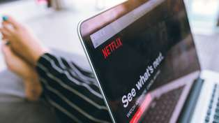 Here is what's being added to Netflix New Zealand in December 2019