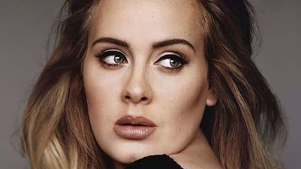 These are 10 of the best tracks from the last 10 years: Adele