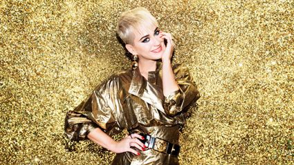 These are 10 of the best tracks from the last 10 years: Katy Perry