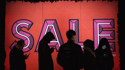 These are the shopping tips you need to know for surviving Boxing Day sales
