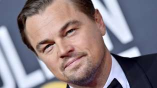 Leonardo DiCaprio has pledged to donate $3 million to Australian bushfire relief fund