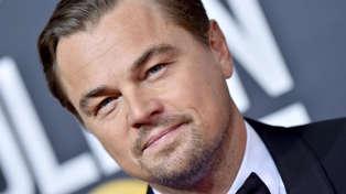 Leonardo DiCaprio has pledged to donate $3 million to Australian bushfire relief fund