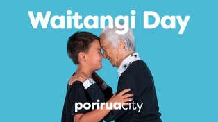 WIN A Waitangi Day Waka Tour!