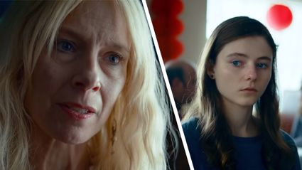 Netflix new true crime film 'Lost Girls' stars Kiwi actress and looks heart-wrenching