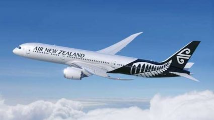 Air New Zealand to offer a limited number of $9 one-way domestic flights