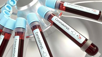 Coronavirus: Third case of Covid-19 confirmed in New Zealand